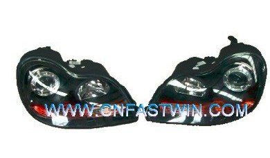 Head Lamp for China Car