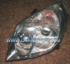 Auto Head Lamp for Geely MK