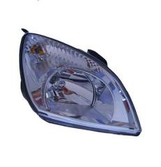 Car Head Lamp for Chery