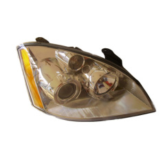 HEAD LAMP FOR CHERY