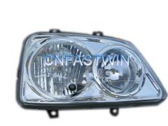 Car Headlights for China Car