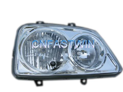 Car Headlights for China Car