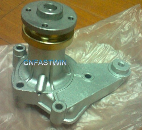 Car Water Pump for 465