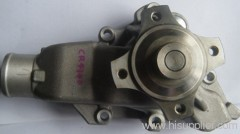 auto water pump for American motors