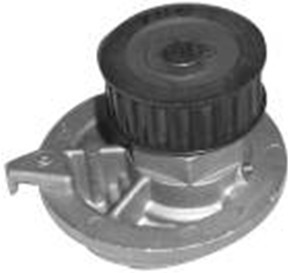 Chinese auto part Water Pump