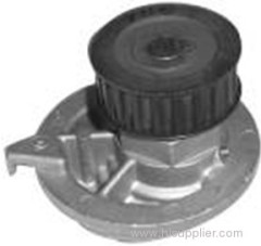 Car Water Pump for DAIHATSU use