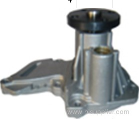 Water Pump for Use