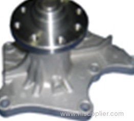 Water Pump for China