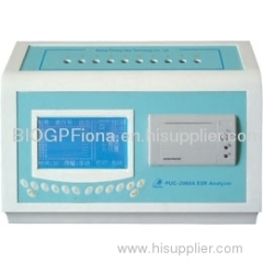 clinical lab device dynamic analyzer