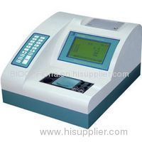 Perlong Blood Coagulation Analyzer