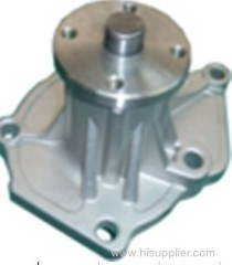 CHINA auto water pumps