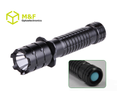 high power cree led torch