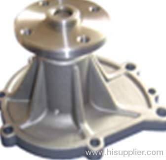 Car water pump for China auto car