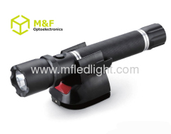 250 lumens cree flashlight