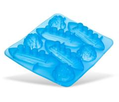16.5*14cm ice trays gin titonic ice cube ocean liners icebergs