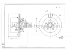 38 as well 2013 Dodge Charger Speaker Diagram as well Volvo 240 Power Steering furthermore 1991 Acura Integra Fuel Pump Relay Location further Ice Bear Trike Wiring Diagram. on volvo 240 brake diagram