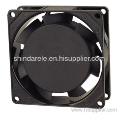 80mm cooling fan