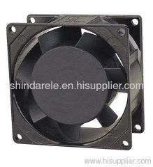 ac cooling fan 8038