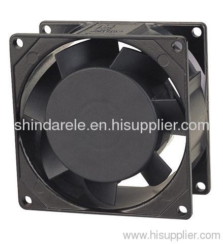 ac cooling fan 8038