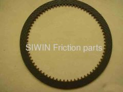 Allison friction discs 23041616