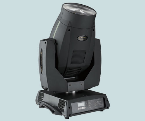700w moving head beem light from china manufacturer guangzhou blue