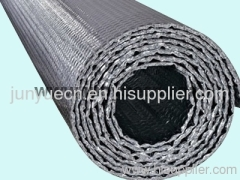 insulation material thermal insulation