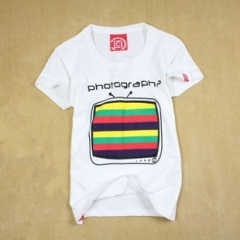 Yiyi t-shirt(women)(3)