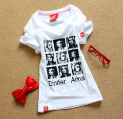 Yiyi t-shirt(women)(13)