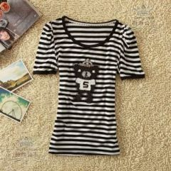 Yiyi t-shirt(women)(14)
