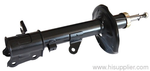 Rear Ashock Absorb for Hyundai Use