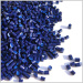 Pigment Blue 15:1 for PE, PP, PVC masterbatch plastic