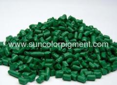 China Pigment Green 7