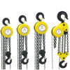 Type HSZ Chain hoists