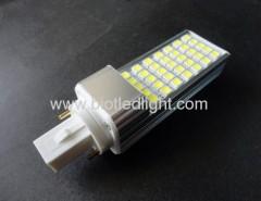 G24 led G24 bulb G24 lamps 25 SMD led bulb 35PCS5050 SMD