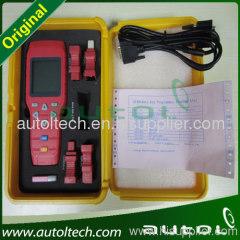 X100+ Auto Key Maker,Car Transponder Clone Machine