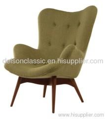 Grantfea contour chaise lounge chair