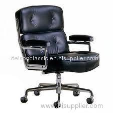 Eames Lobby chair /executive office chair DS382