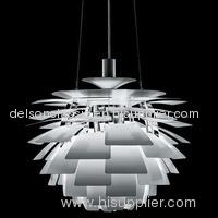 PH Artichoke Pendent Lamp DL601