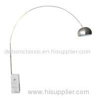 Arco Floor Lamp DL602