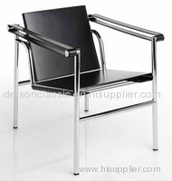 Le Corbusier LC1 sling Chair DS305