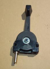 Throttle Control Lever GJ1103C