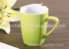mugs cups coffee cups ceramic mug coffee mug ceramic cup