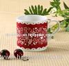 ceramic coffee cups mugs cups travel mugs tea mug ceramc