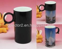 Promotional products Sublimation Heat transfer Printing pres