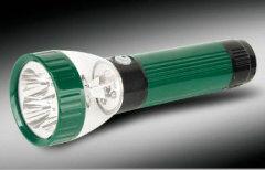 LED rechargeable flashlight LED torchflashlights