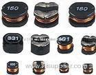 SMD TDK 1608 Inductor