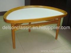 Finn Juhl Model 4850 Table