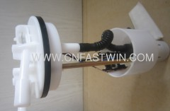 China Car Fuel Pump Assm