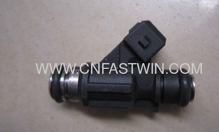 FUEL INJECTOR FOR HAFEI