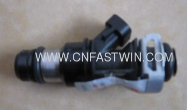 Delphi Injector Parts for Hafei